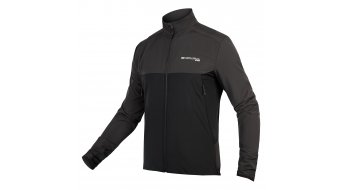 Endura MT500 thermo L/S MTB jersey long sleeve men