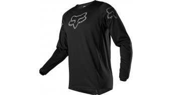 FOX 180 Prix MX- jersey long sleeve men