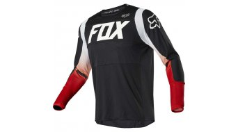 FOX 360 Bann MX- jersey long sleeve men