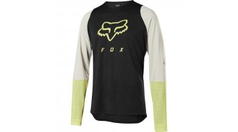 Fox Defend MTB(山地)-领骑服 长袖 男士 型号