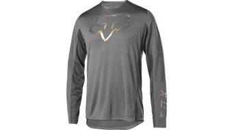 FOX Flexair Delta Mx- jersey Limited Edition long sleeve men