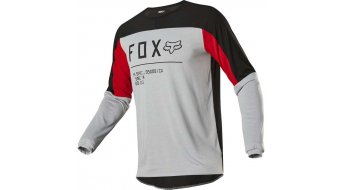 FOX Legion DR Gain MX- jersey long sleeve men