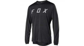 FOX Ranger Foxhead MTB-tricot lange mouw heren