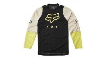 Fox Defend MTB(山地)-领骑服 长袖 儿童 型号