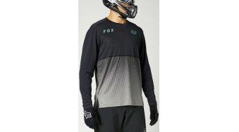 FOX Flexair jersey long sleeve men