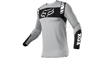 FOX Flexair Mach One MX jersey long sleeve men