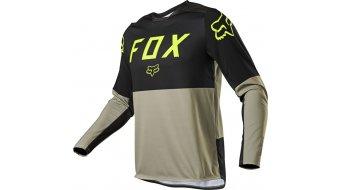 FOX Legion LT MX jersey long sleeve men