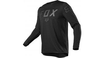 Fox Legion LT MX 领骑服 长袖 男士 型号