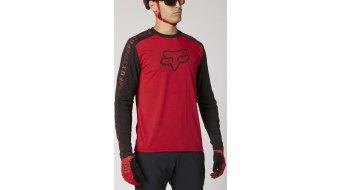 FOX Ranger DR jersey long sleeve men