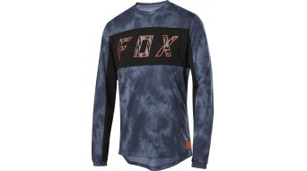 FOX Ranger DR Elevated maglia MTB a manica lunga da uomo .