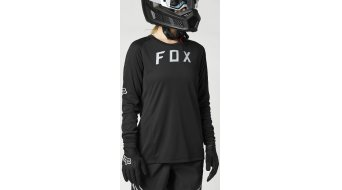 FOX Deffin maillot manches longues femmes Gr.