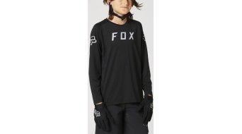 FOX Defend maglietta manica lunga bambini