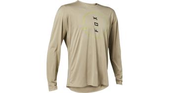 FOX Ranger Vert maglietta manica lunga da uomo