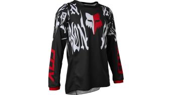 FOX 180 Peril maglietta manica lunga bambini