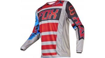 FOX 180 Falcon maglietta manica lunga uomini Mx- maglietta .