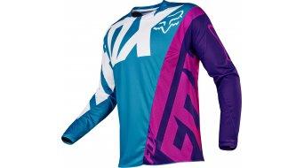 FOX 360 Creo maglietta manica lunga uomini Mx- maglietta .