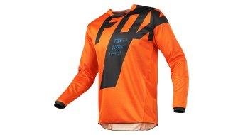 FOX 180 Mastar MX-tricot lange mouw heren
