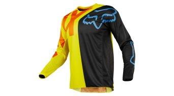 FOX 360 Preme maglia da motocross a manica lunga uomini .