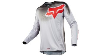 FOX 360 Viza avec-maillot manches longues hommes taille