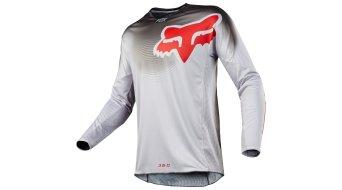 FOX 360 Viza maglia da motocross a manica lunga uomini .