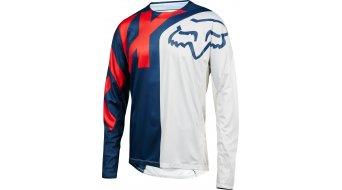 Fox Demo Preme MTB-maillot manga larga Caballeros