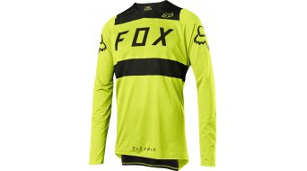 Fox Flexair MTB-Trikot langarm Herren