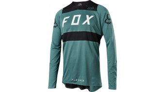 Fox Flexair MTB-maillot manga larga Caballeros