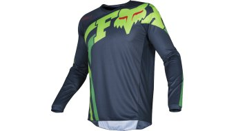 FOX 180 Cota avec-maillot manches longues hommes taille XL