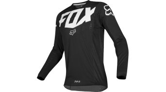 FOX 360 Kila MX- jersey long sleeve men