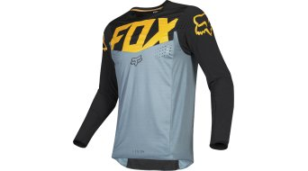 FOX Legion avec-maillot manches longues hommes taille