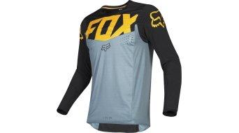 Fox Legion MX-maillot manga larga Caballeros