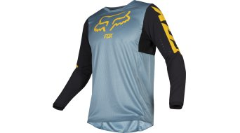 FOX Legion LT MX-tricot lange mouw heren