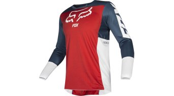 FOX 180 Przm MX- jersey long sleeve men