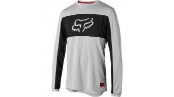 FOX Ranger DR MTB- jersey long sleeve men