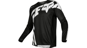 FOX Youth 180 Cota MX-tricot lange mouw
