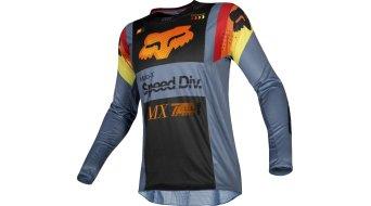 FOX Youth 360 Murc maglia da motocross a manica lunga bambini .