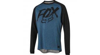 FOX Ranger DR bambini maglia MTB a manica lunga .