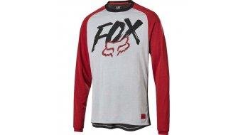 FOX Ranger DR kids MTB- jersey long sleeve