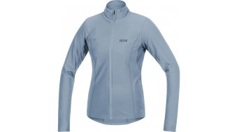 Gore C3 thermo jersey long sleeve ladies