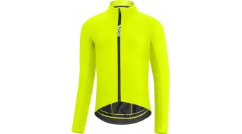 Gore Wear C5 thermo tricot lange mouw heren