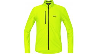GORE C3 Thermo maillot Caballeros