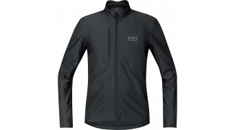 GORE BIKE WEAR Element Thermo maglietta manica lunga uomini .