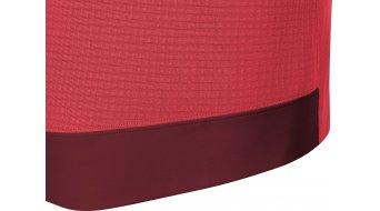 GORE M Thermo Langarmshirt 女士 型号 M (38) hibiscus 粉色/chestnut red