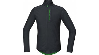 GORE BIKE WEAR Power Trail Thermo maglietta manica lunga uomini .