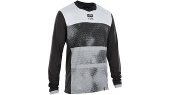 ION Scrub AMP Mesh ine maillot manches longues hommes taille