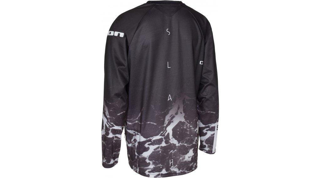 ION Voltage jersey long sleeve men- jersey MTB size XS black 544c2d640