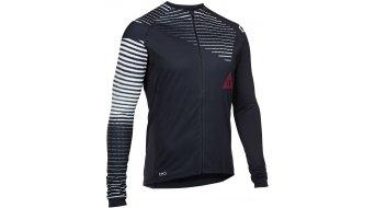 ION Paze AMP Full Zip jersey long sleeve men- jersey