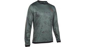 ION Seek jersey long sleeve men- jersey size L (52) woodland