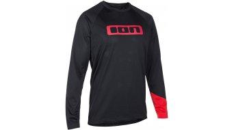 ION Slash jersey long sleeve men- jersey