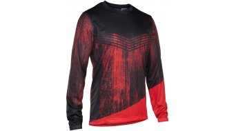 ION Scrub MTB- jersey long sleeve men